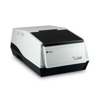 上海光谱SP-1702紫外可见反射光谱仪