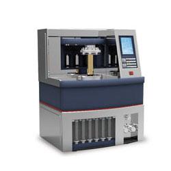 上海光谱SP-600QSE快速溶剂萃取仪
