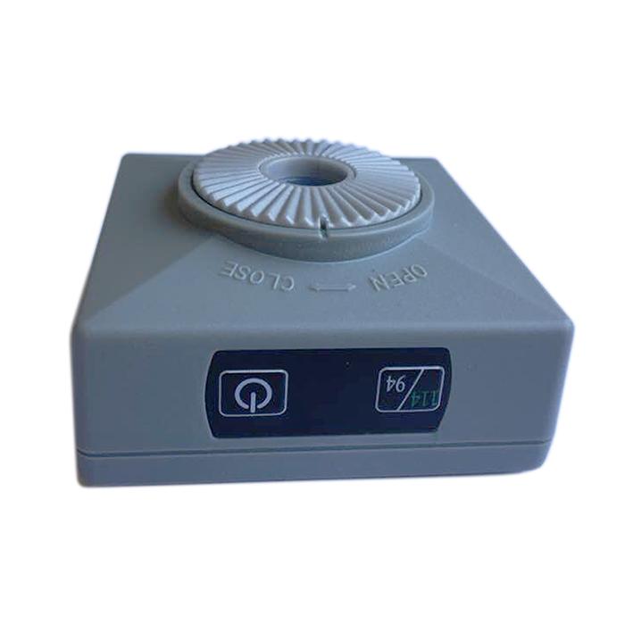 杭州爱华仪器有限公司AWA6022A声校准器(2级)